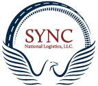 Sync National Logistics LLC